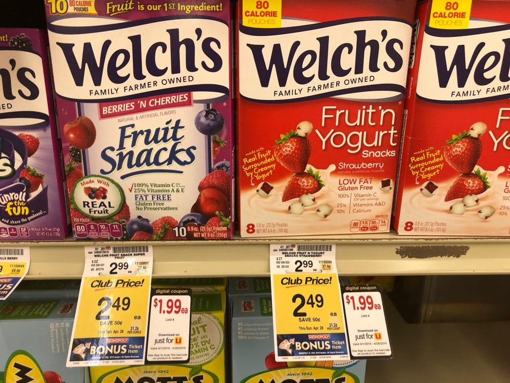 Welch's_Fruit_'n_Yogurt