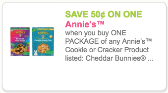 annies_snacks_Coupon
