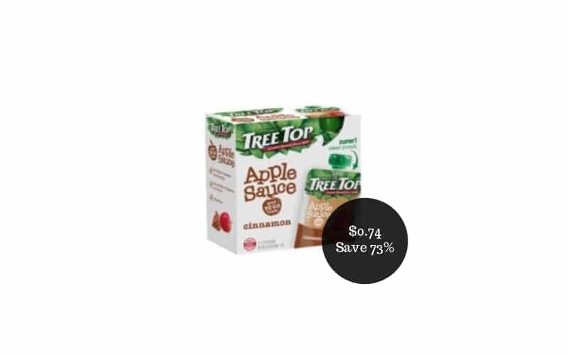 apple_sauce_coupon