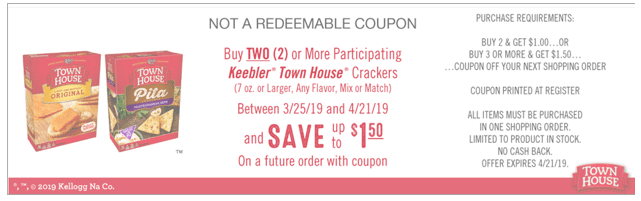 keebler_town_house_Catalina