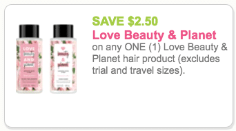 love_Beauty_planet_Coupons