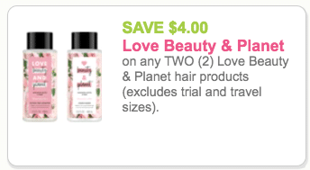 love_beauty_planet_Coupon