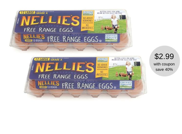 nellies_eggs