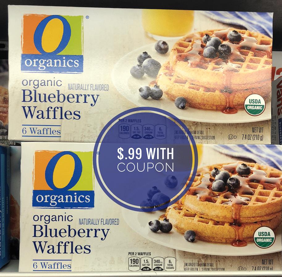 o_Organics_Waffles_Coupons