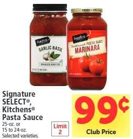 pasta_sauce_at_Safeway