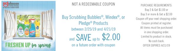 scrubbing_bubbles_windex_Catalina