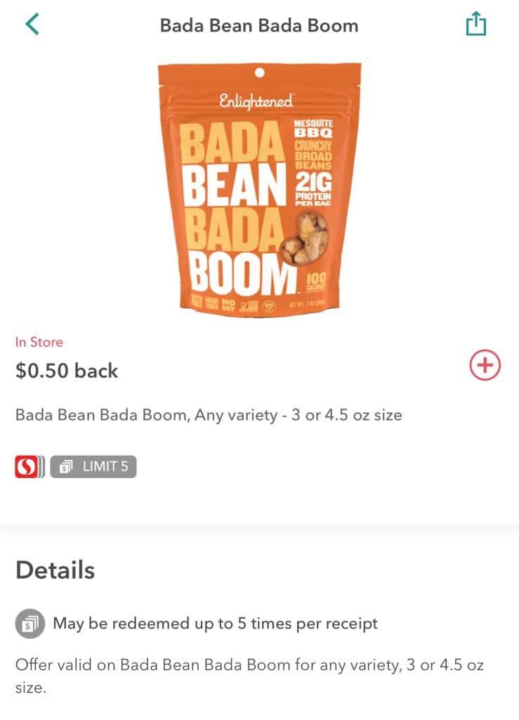Bada_Bean_Bada_Boom