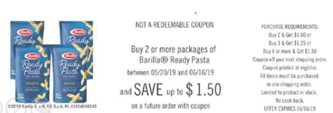 Barilla_Ready_Pasta_catalina