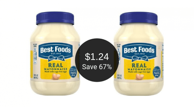 Best_Foods