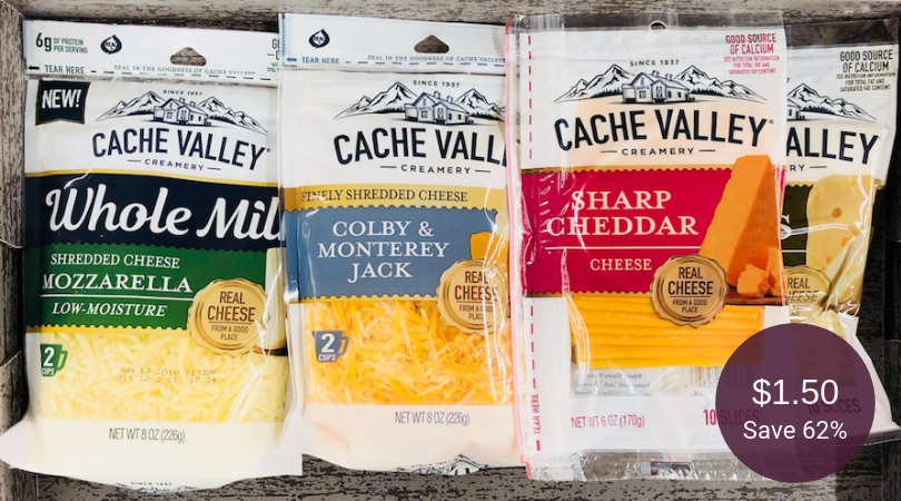 Cache_Valley_coupon