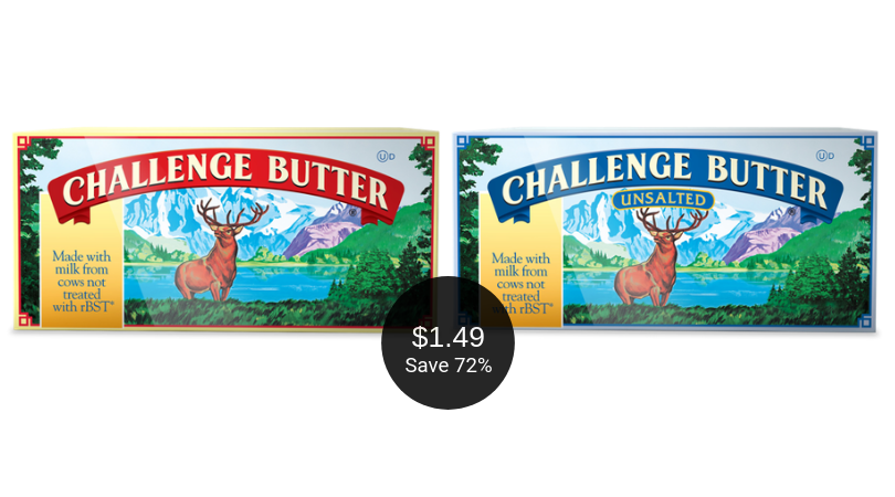 Challenge_Butter_ibotta