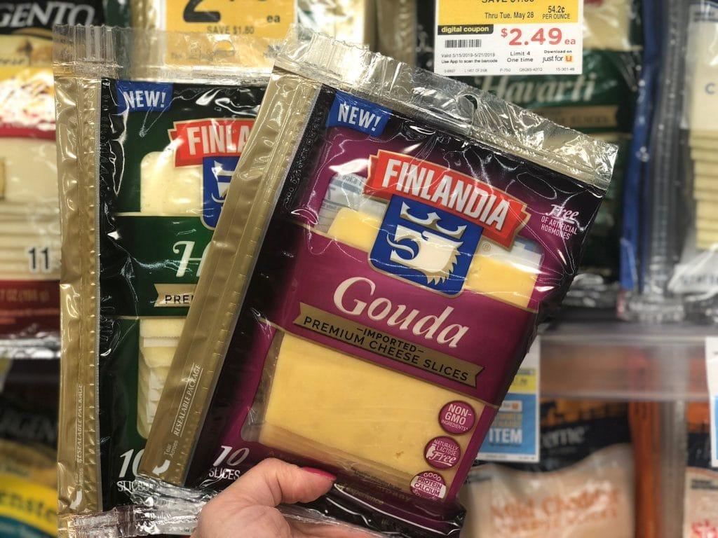 Finlandia_cheese