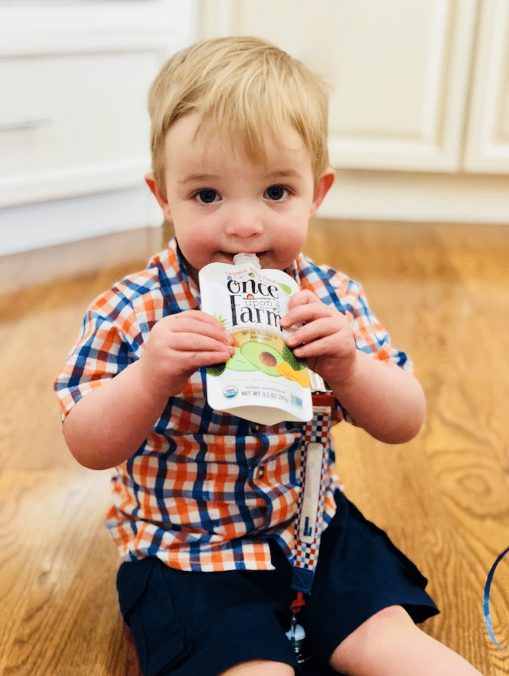 Once_upon_a_Farm_baby_food