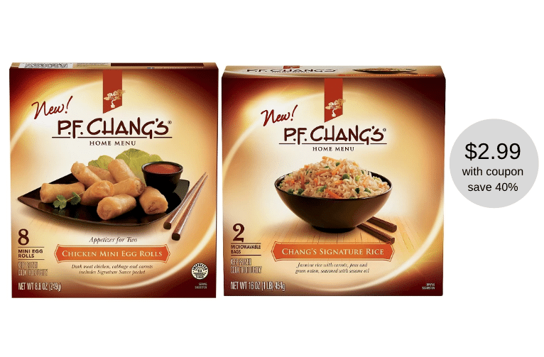 Pf_Changs_Egg_rolls_Coupons