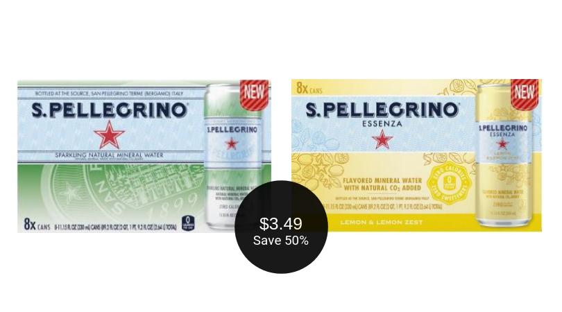 S.Pellegrino_Sparkling_Mineral_Water