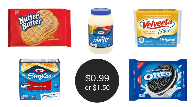 Safeway_weekend_coupons