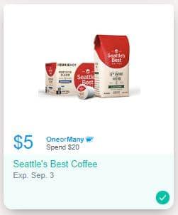 Seattle's_Best
