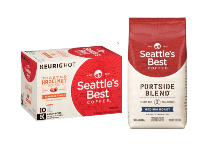 Seattle's_Best_Coffee