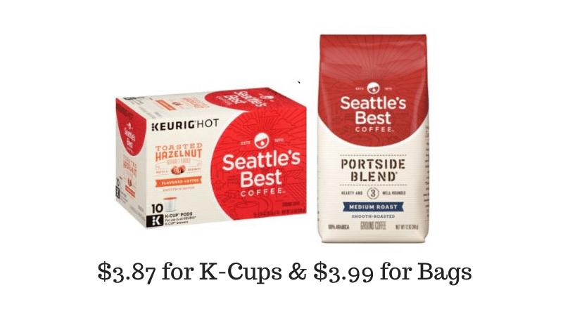 Seattle's_Best_K-Cups