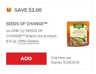 Seeds_of_Change_coupon