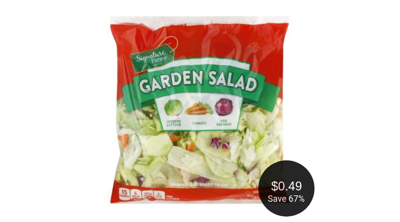 Signature_Farms_Salad