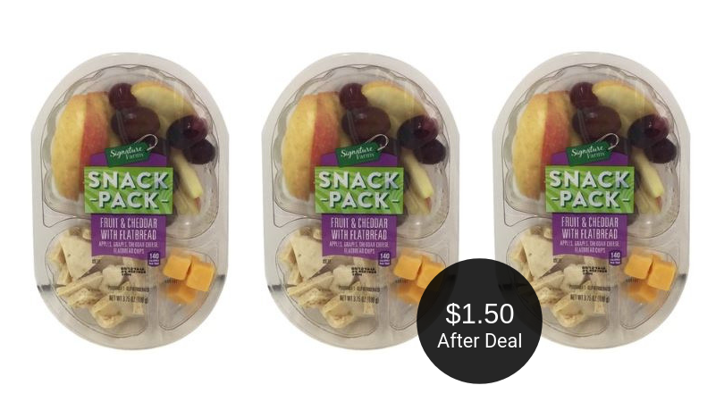 Signature_Farms_Snack_Packs