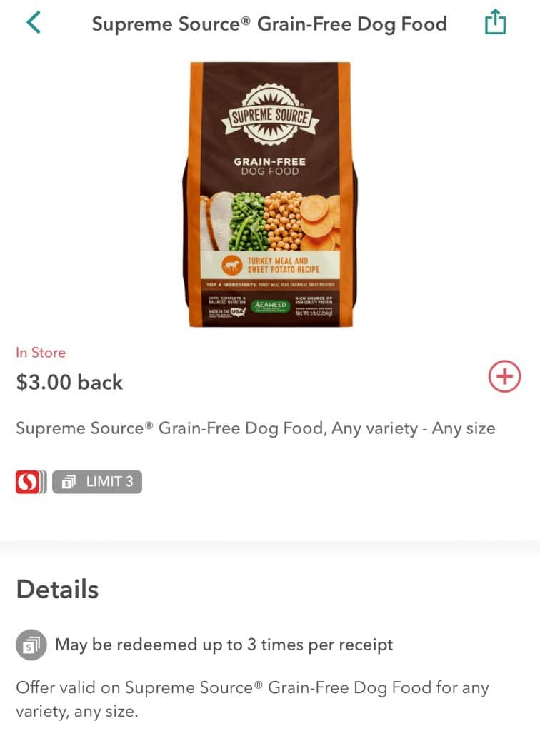 Supreme_Source_Grain-Free