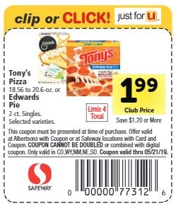 Tony's_Pizza_coupon