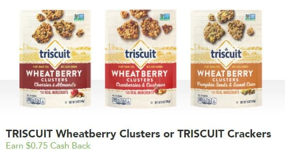 Triscuit_coupons