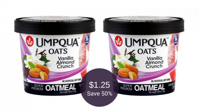 Umpqua_Oats