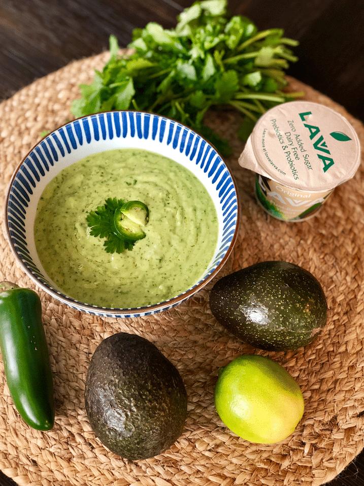 avocado_lime_Cilantro_Sauce