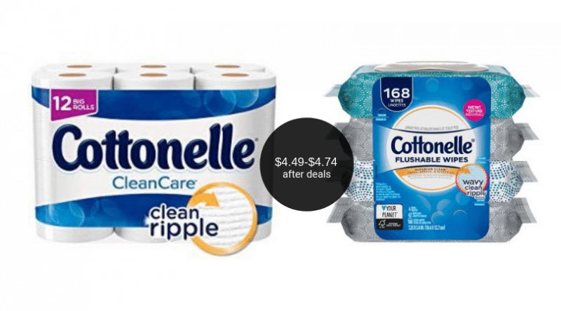 toilet_paper_coupons