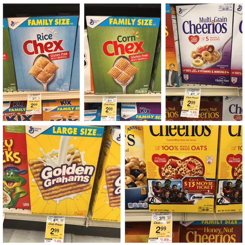 chex_Cereal_Sale