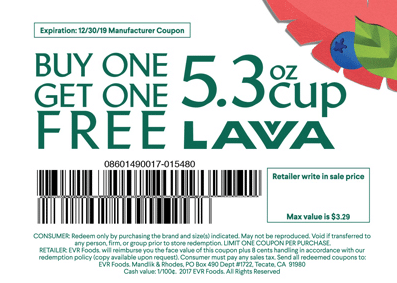 lavva_Coupon