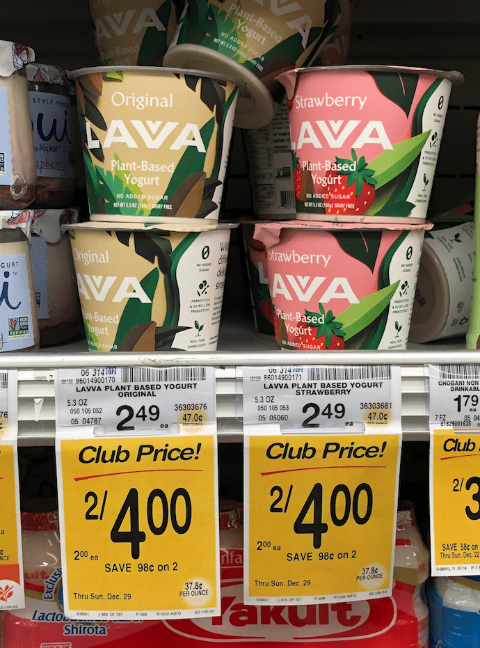 lavva_yogurt_Sale