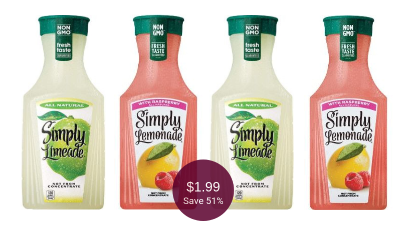 lemonade_coupon