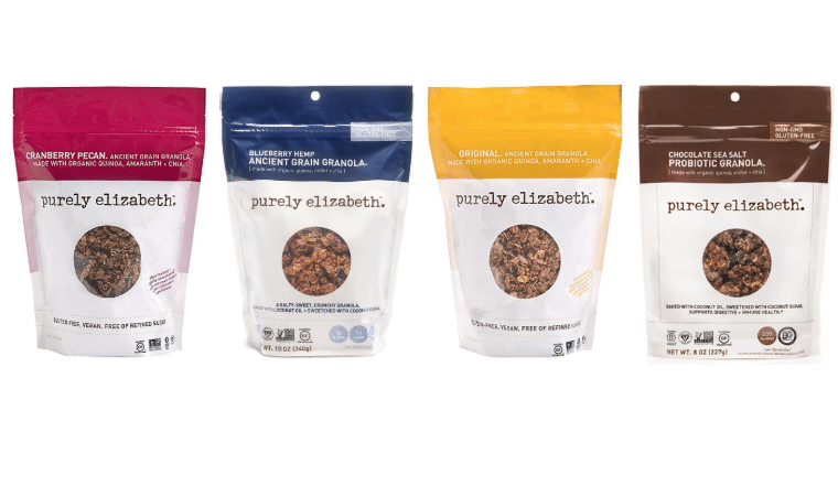 purely_elizabeth_granola_Flavors