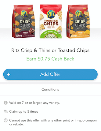 ritz_toasted_Crackers_Coupon