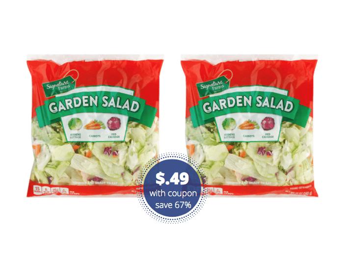 signature_Farms_Garden_Salad