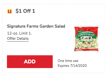 signature_Farms_Salad_Coupon
