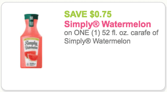 simply_watermelon_coupon
