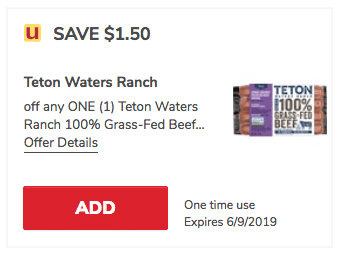 teton_waters_Ranch_Hot_Dog_Coupon