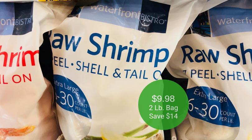 waterfontBISTRO_Shrimp_Price