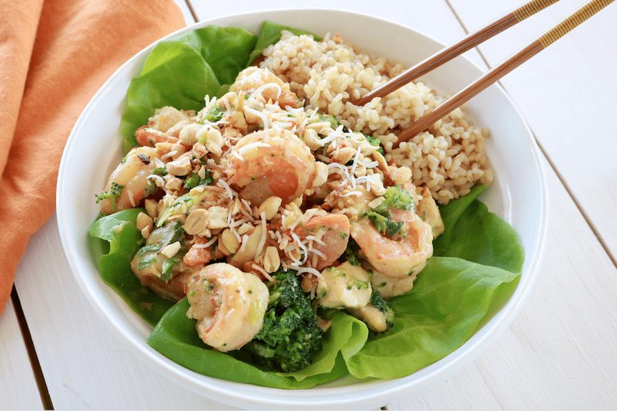 Bang_bang_Shrimp_Bowl_Recipe