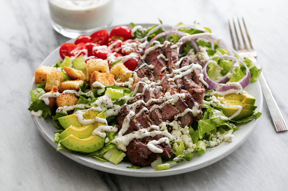 Black_&_Blue_Grilled_Steak_Salad
