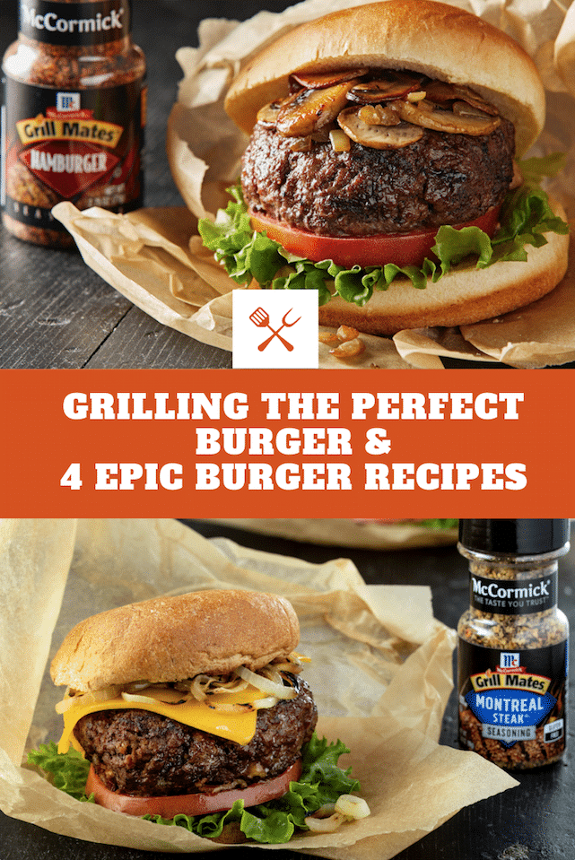Grilling_Perfect_Burger