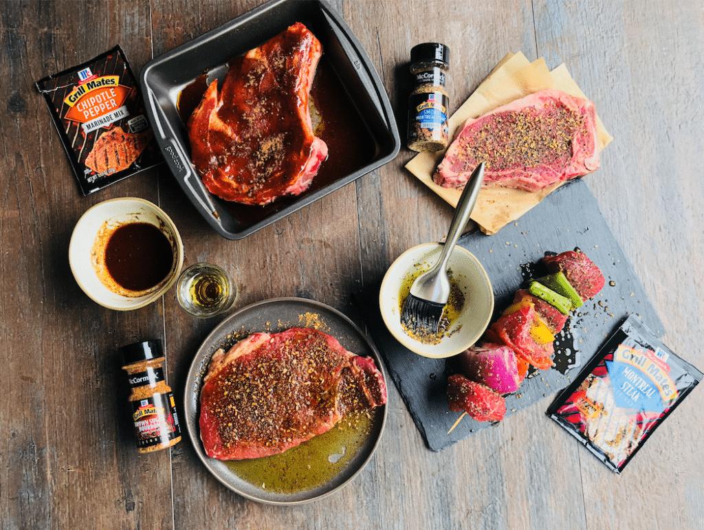 McCormick_Grill_mates_Steak_Seasonings