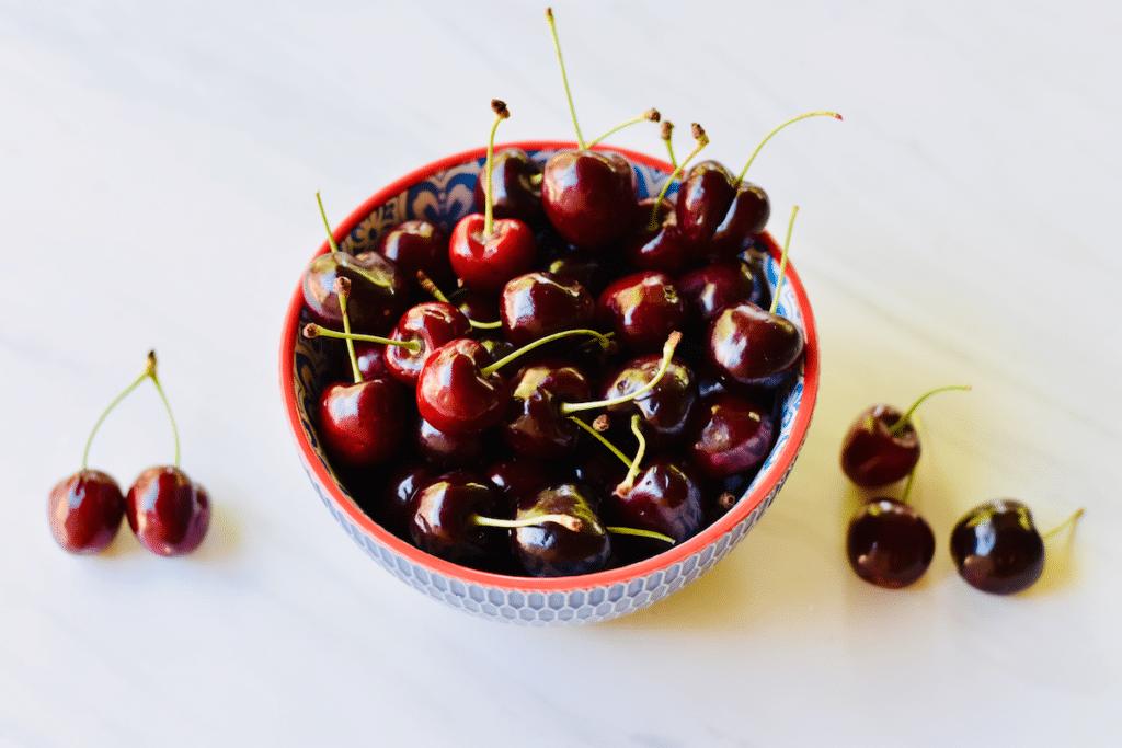 Northwest_Cherries_Sale