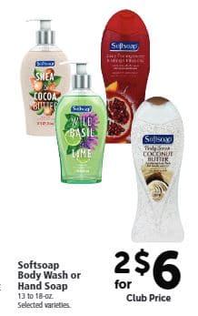 body_wash_coupon
