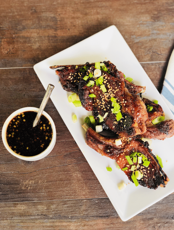 korean_bbq_Country_Style_Ribs